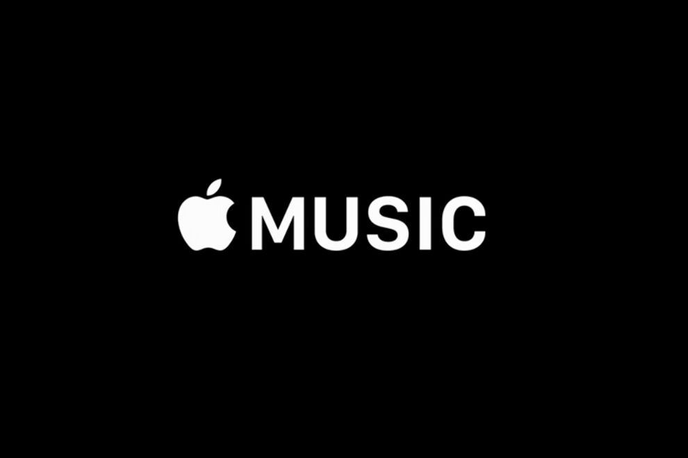 heres a petition that requests apple music to credit all musicians