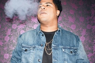 "iLoveMakonnen and Sonny Digital Team Up for ""Leave It There"""