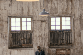 """Kanye West & Steve McQueen Unveil """"All Day / I Feel Like That"""" Video at LACMA"""