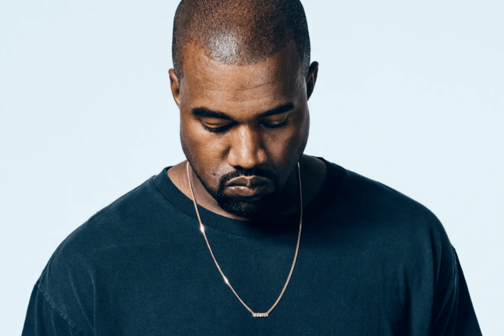 kanye west to debut his steve mcqueen directed in los angeles