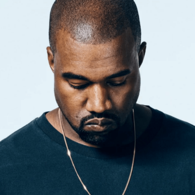 Kanye West to Debut His Steve McQueen-Directed Video in Los Angeles
