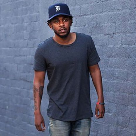 Kendrick Lamar Aims to Unify With New Reeboks