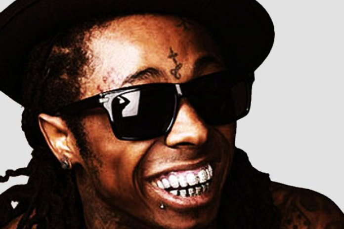 Lil Wayne Announces Festival Kickoff in Home of New Orleans