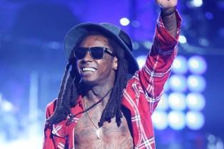 "Lil Wayne Appreciates 'Barter 6' If Young Thug Is a ""Fan"""