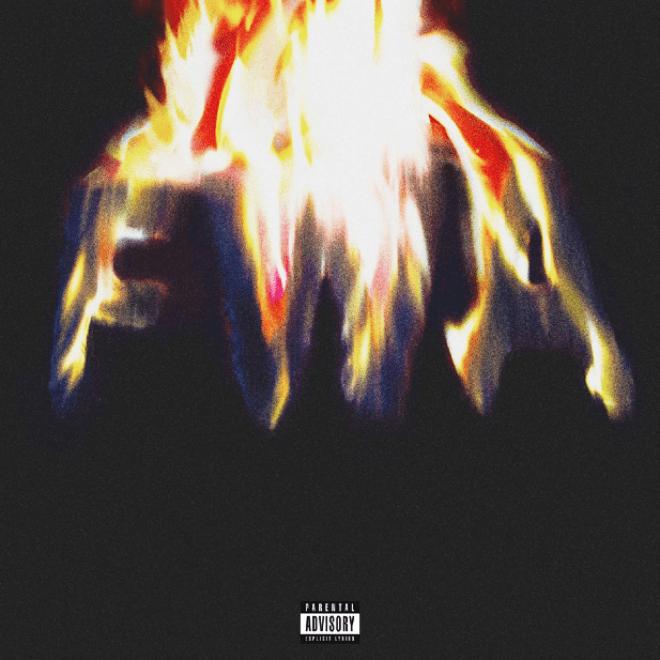 Lil Wayne - Street Chains