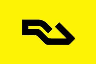 Resident Advisor Share the Best in New Dance Music on BBC Radio 1