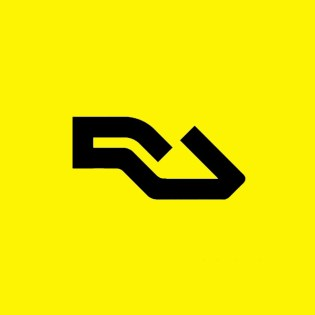 Resident Advisor Share the Best in New Dance Music on BBC Radio 1