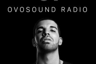 Listen to the Latest Episode of OVO Sound Radio