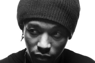 Lupe Fiasco Addresses the Concept of Ghostwriting