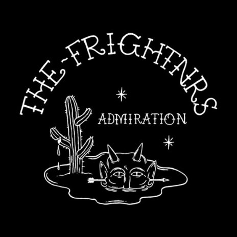 Mad Decent's Reggae Signee The Frightnrs Shares Debut Single