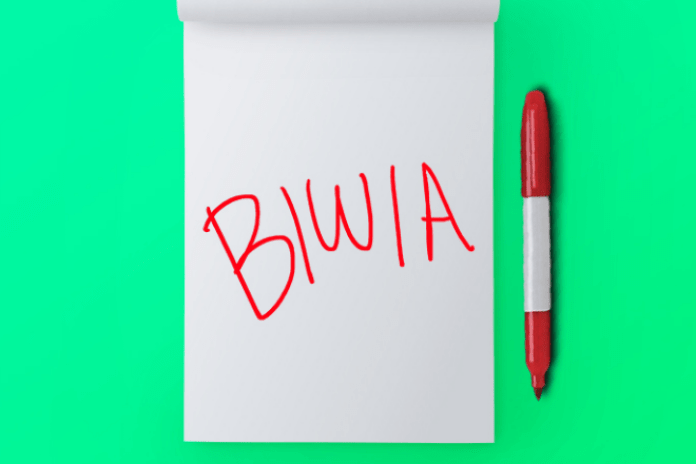 MADEINTYO featuring Tommy Genesis - BIWIA