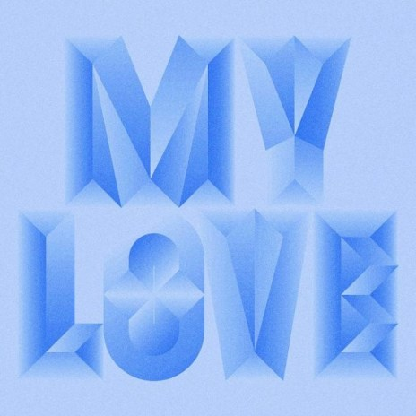 Majid Jordan featuring Drake - My Love