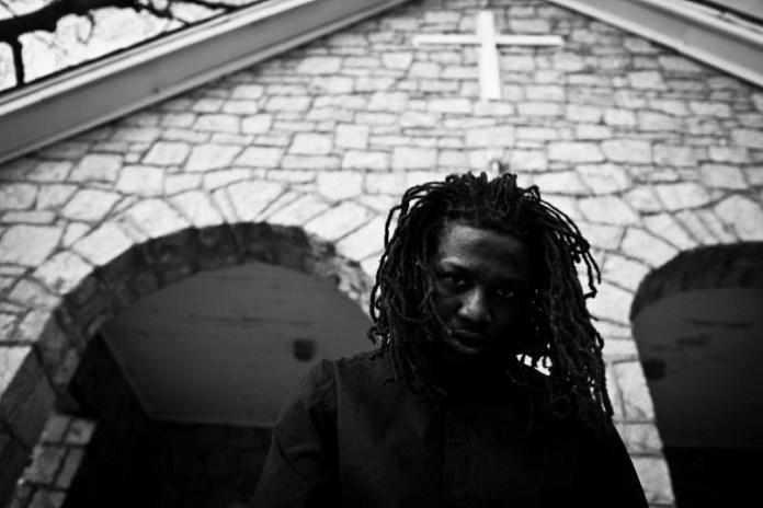 "ManMan Savage Releases ""Takin Shots"" on Fool's Gold"