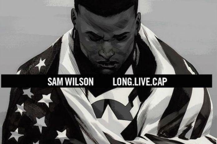 Marvel Comics Reinterpret Hip-Hop Albums With Variant Covers