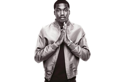 Meek Mill featuring Quentin Miller - Wanna Know (Drake Diss)