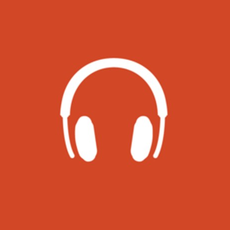 Microsoft Rebrands Xbox Music to Groove Music