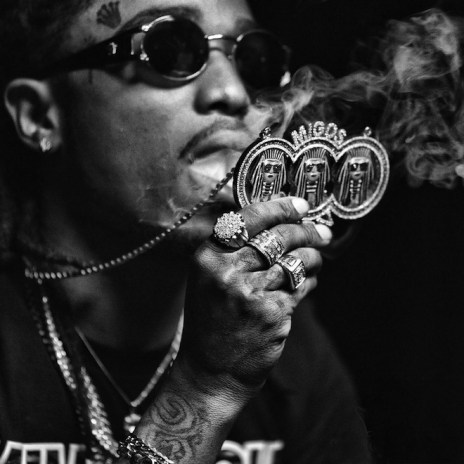 """Migos Perform With Orchestra Again for """"Handsome & Wealthy"""""""