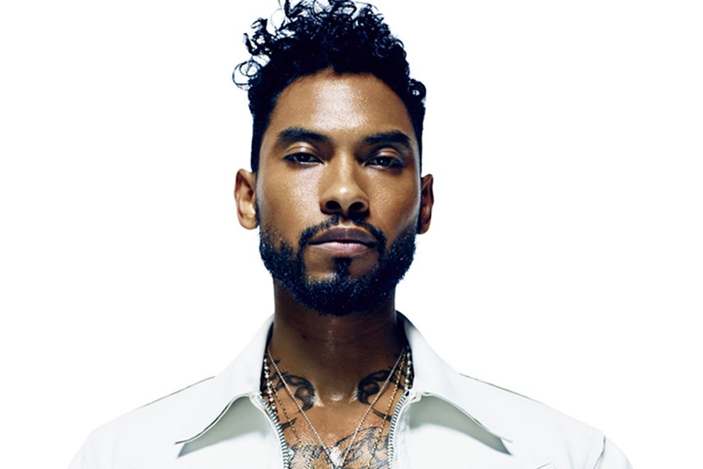 miguel following frank ocean criticism no need to compare apples to oranges