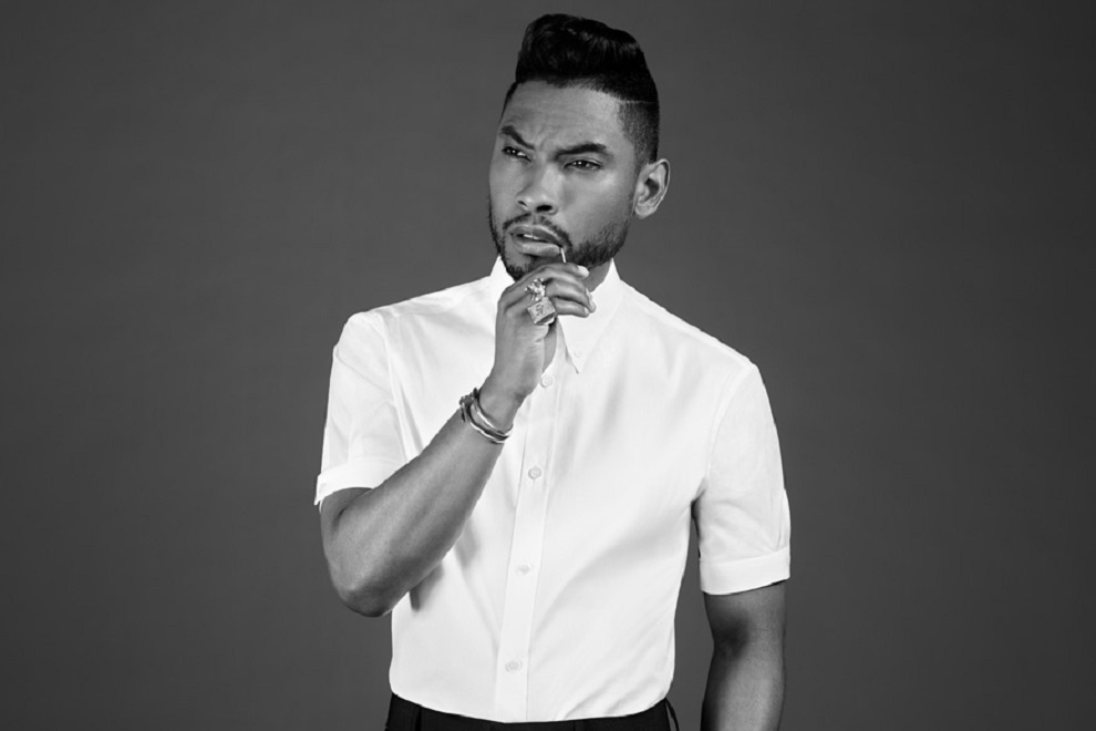 miguel says he makes better music than frank ocean