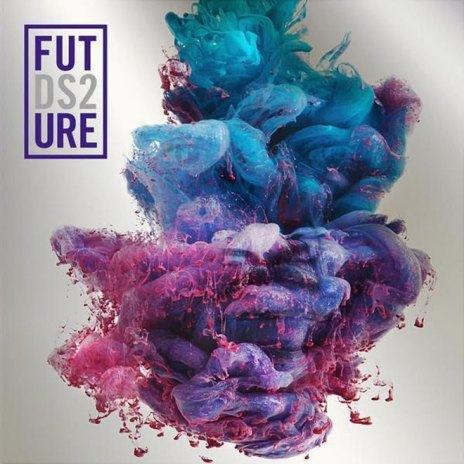 Official Tracklist of Future's 'DS2' Has Been Unveiled