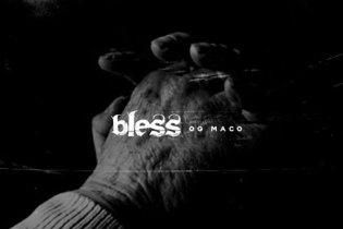OG Maco - Bless Me