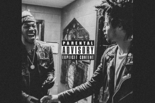 OG Maco & Curtis Williams - Holeman & Finch