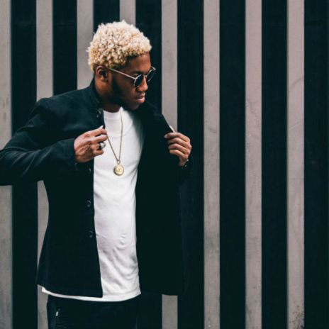 "OG Maco: ""Future Has Destroyed Countless Lives by Making It Cool to Be a Drug Addict"""
