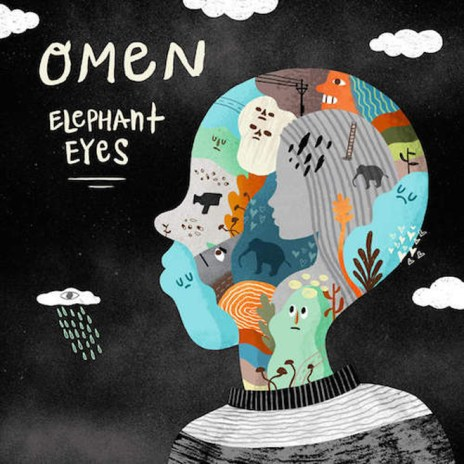 Omen featuring J. Cole – Things Change