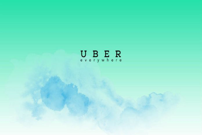 PREMIERE: MADEINTYO - UBER everywhere