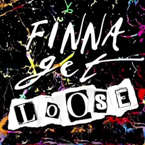 Puff Daddy & The Family featuring Pharrell - Finna Get Loose (Trailer)