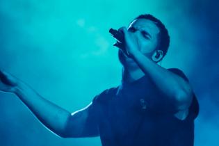 Ramriddlz & Drake - Sweeterman (Remix)