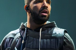 Reference Track by Drake's Ghostwriter and Other Details Disclosed by Funkmaster Flex