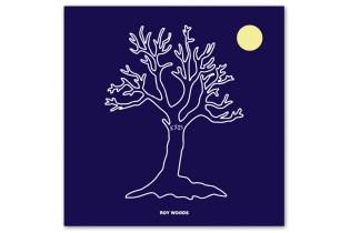 Roy Wood$ - EXIS (EP Stream)