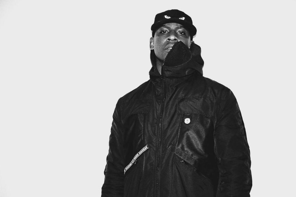 skepta is here for you bro