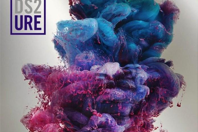 Stream Future's New Album, 'Dirty Sprite 2'
