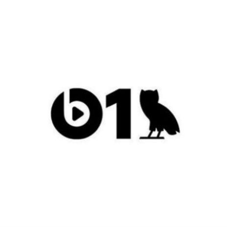Stream OVO Sound Radio's Debut Show