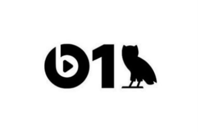 Stream OVO Sound Radio's Debut Show