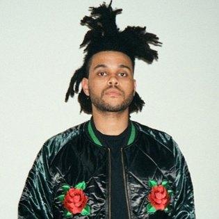 The Weeknd Breaks A Billboard Record