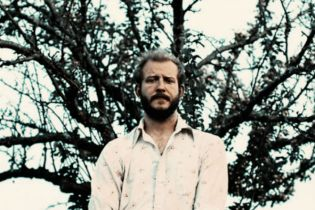 There Is No New Bon Iver Album or Tour