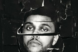 Title and Release Date Announced for The Weeknd's Album