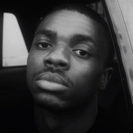 Vince Staples - Norf Norf