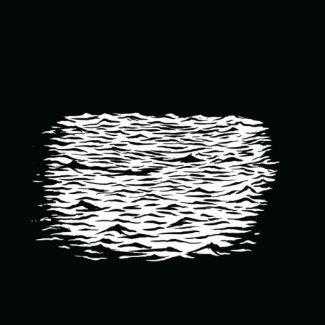 Vince Staples - Summertime '06 (Review)