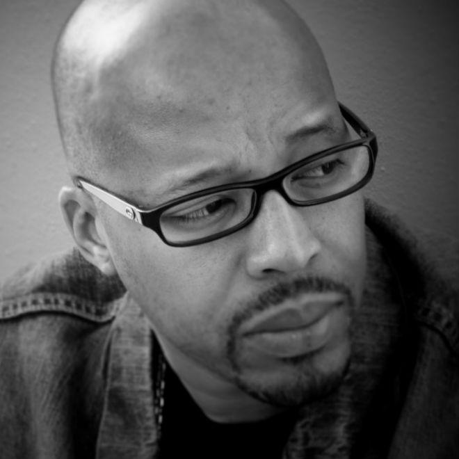 Warren G to Release 'Regulate…G Funk Era' Sequel