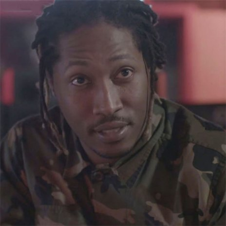 Watch Episode Two of Future's 'Like I Never Left' Documentary