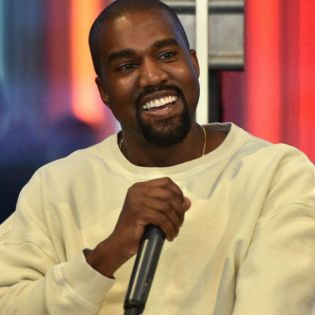 "Kanye West's Steve McQueen-Directed ""All Day/I Feel Like That"" Video Leaks Online"