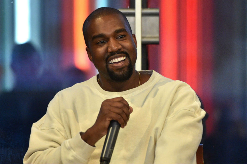 watch kanye wests steve mcqueen directed all dayi feel like that video