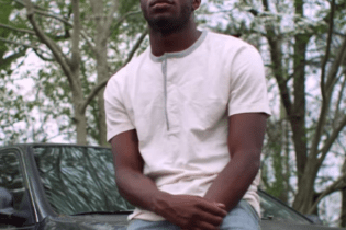 Watch the Trailer for Isaiah Rashad's 'Obey Your Thirst' Documentary