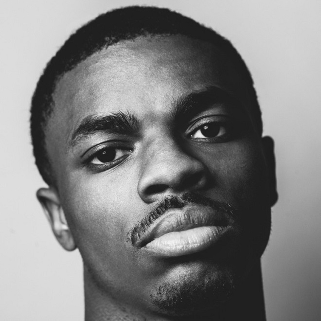 Watch the Trailer for Vince Staples' 'Obey Your Thirst' Documentary