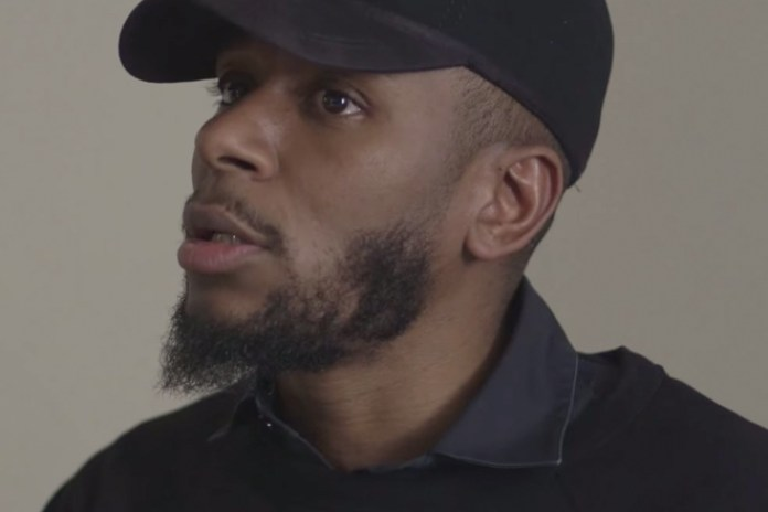 Watch Yasiin Bey Passionately Defend Amy Winehouse