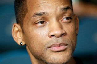 Will Smith to Collaborate with Drake?